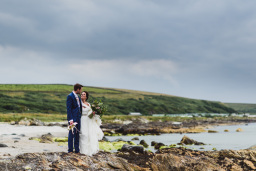 Scotland Wedding Photography