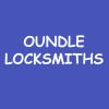 Oundle Locksmiths