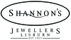 Shannons Jewellers