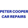 Peter Cooper Car Repairs