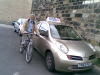 Afzal Driving Lessons