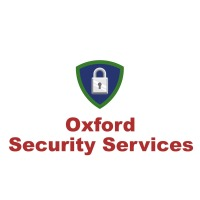 Oxford Security Services