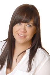 private dental practice in Leamington Spa