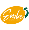 Embe Soul Food and Drink