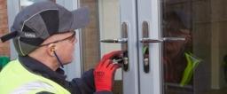 Emergency Locksmith Large