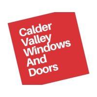 Calder Valley Windows & Doors