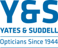 Yates & Suddell Bury