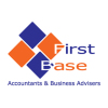 First Base Accountants