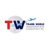 Transworld Immigration Consultancy Inc.