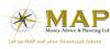 Money Advice & Planning Ltd