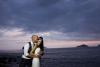 Wedding Photographer Mariana Oliveira