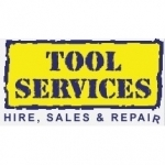Tool Services
