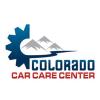 Colorado  Car Care Center