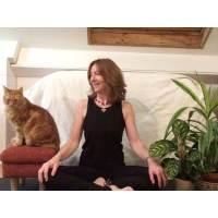 Carol Maguire Yoga