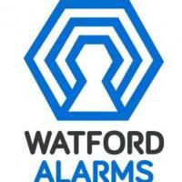 Watford Alarms