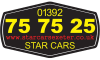 Star Cars Exeter