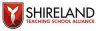Shirelands School Alliance