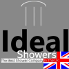Ideal Showers