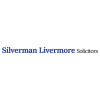 Silverman Livermore Solicitors