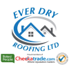Ever Dry Roofing Ltd
