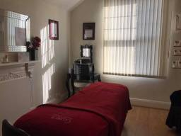 Beauty Salon Northampton