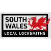 South Wales Local Locksmiths
