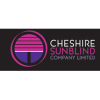 Cheshire Sunblind Co