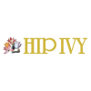 Hip Ivy