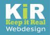 Keep It Real Web Design