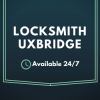 Speedy Locksmith Uxbridge