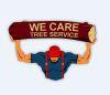 We Care Tree Service