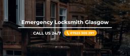 Locksmiths in Glasgow