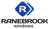Ranebrook Windows