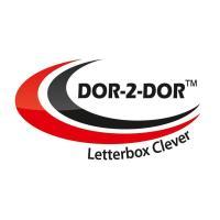 Dor-2-Dor (North London)