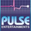Pulse Entertainments