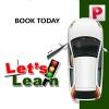 Let's Learn School Of Motoring Ltd - ADI Training