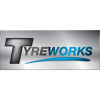 Tyreworks Tyre Centres Ltd