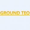 Ground TEQ