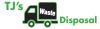 TJS Waste Disposal