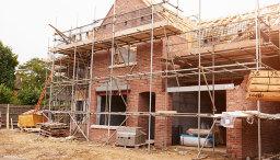 Property Development Funding