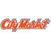 City Market Pharmacy