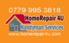 Home Repair 4U Plumbers and Handyman