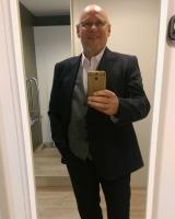 Philip Eley - The 11 Diet by Cambridge Weight Plan - Sunderland