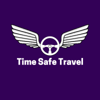 Time Safe Travel