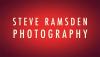 Steve Ramsden Photography