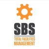 SBS Total Facilities Management