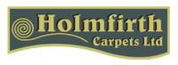Holmfirth Carpets Ltd