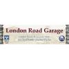 London Road Garage (Kelvedon) Ltd