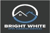 BrightWhite UPVC  UK Cleaning Services
