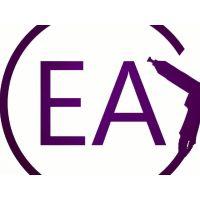 EA Coatings Ltd
